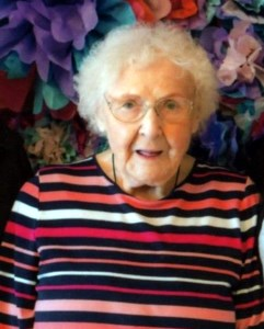Dorothy Louise  Sexton
