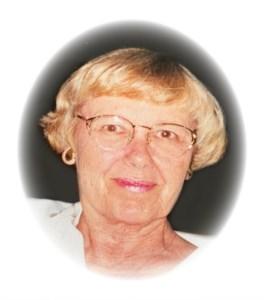 Sally  Zeiter