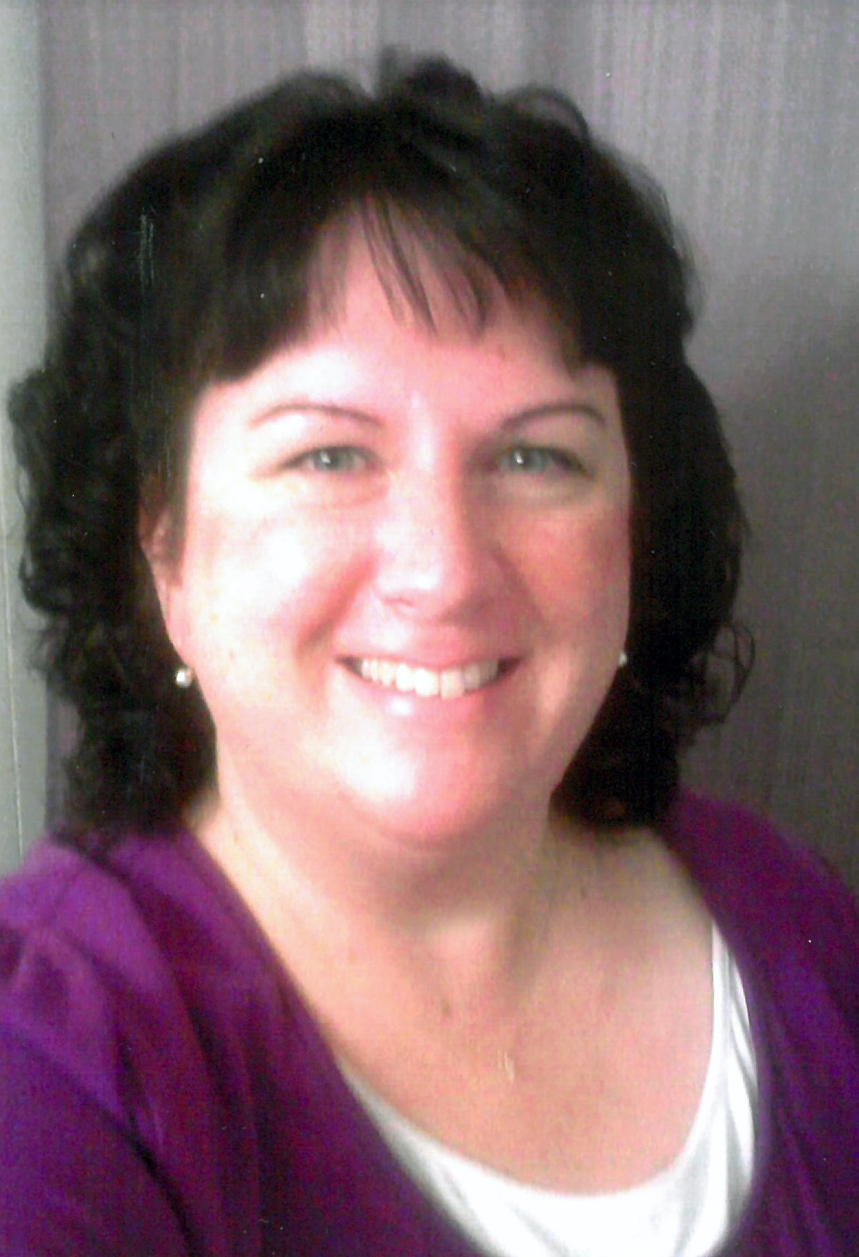Angel Elizabeth Howell Obituary - Connersville, IN
