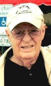 Owen N.  Ewing