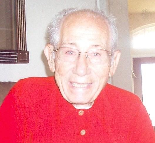 Chris  Bordonaro