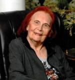 Roslyn Ettinger