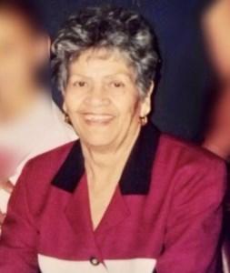 Natalia S.  Quinonez