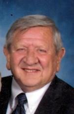 Charles Kanupp
