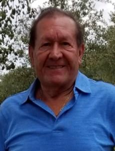 Carlos Trinidad  Rivera Sr.