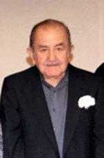 Jose Loera