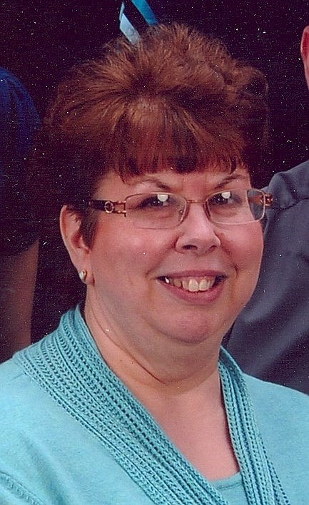 Karen S.  Kesner