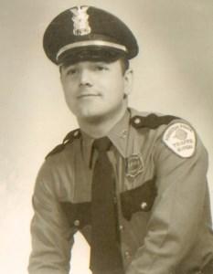 Salvador Anthony  Gambino