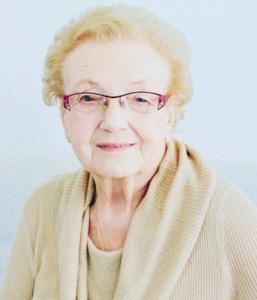 Irene  Mittelsteadt