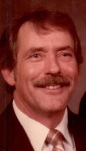 Clyde Robert  Lampkin Sr.