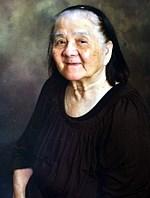 Cecilia Quizon