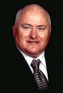 Bruce Clifford  Walling