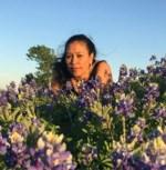 Ivania Burgos