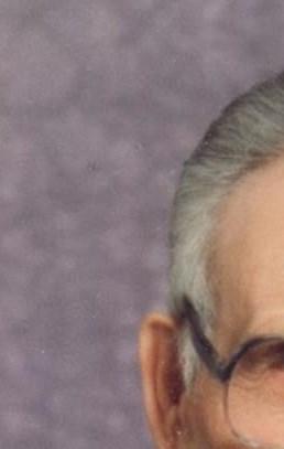 Joseph Raymond  Higdon
