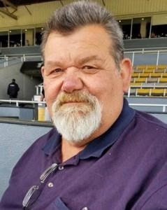 Gregg  Rinnert