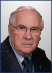 Donald George  Stanovich