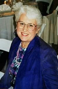 Claire E.  Lipowski
