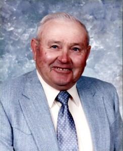 Leo  Stricker