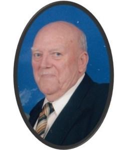 Laurent Lucien  Bray