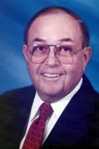 John L.  Cowan