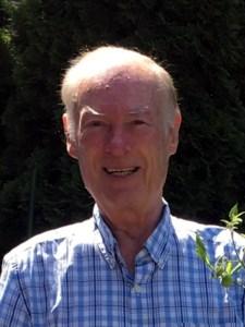 John James  Eberhard