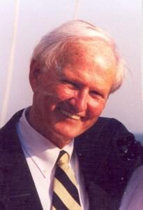John F.  Spillane