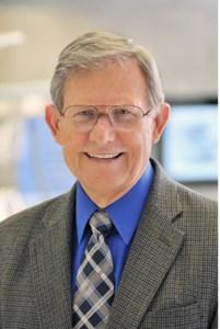 "Dr. William Robert ""Bill""  Brinkley"
