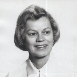 Ilse  Wright