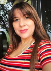 Margarita Cano  Lopez