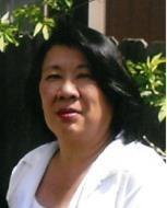 Paula Rae  Tokunaga