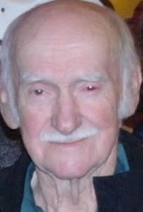 Jacques Louis Marie  Dureau