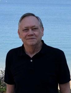 Larry Wayne  O'Briant