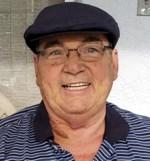 Louis Mennona