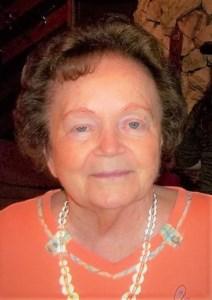 Reva Marie  Osborne