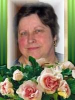 Linda Hemmingsen