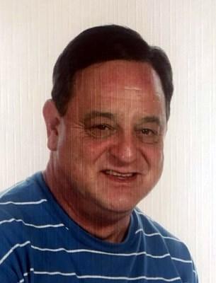 Darrell Brittain