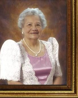Leonora Erese