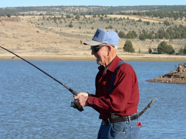 Ernest Otis Wool Obituary - Fremont, CA