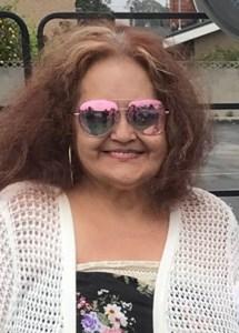 Linda Miller  Vitali