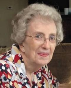 Joyce Elaine  Wilkinson