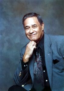 Augustine Gus  Hernandez