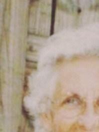 Edith  Wyatt
