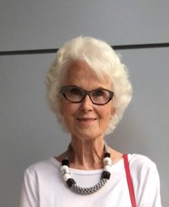 Dorothy Irene  GRAHAM