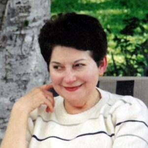 Hilda Guadalupe   Petter