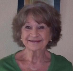 Bettie  Koon