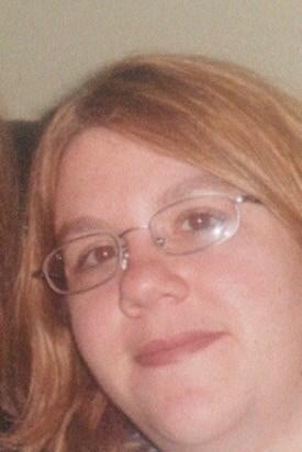 Robyn L.  Filip