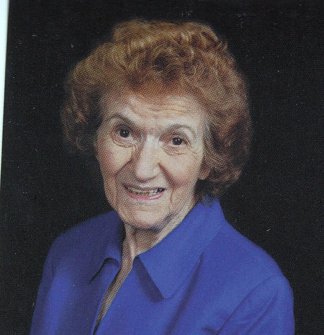 Gina M.  Ciulla