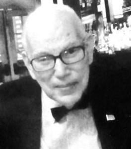 Mr. Robert  Richter