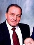 Michael Sherrock