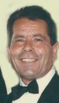 Agostino  Guglietti